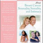 100 Questions & Answers About Life After Breast Cancer Sensuality, Sexuality, Intimacy