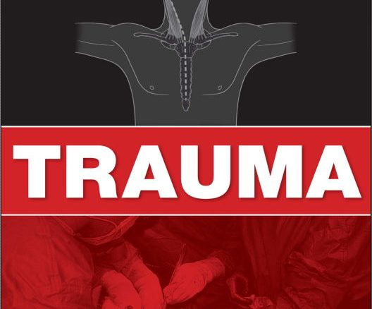 Trauma, 7th Edition [PDF] Kenneth