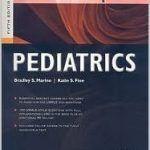Blueprints Pediatrics 5th (fifth) edition Text Only