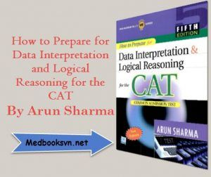 How to Prepare for Data Interpretation and Logical Reasoning for the CAT