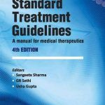 Standard Treatment Guidelines