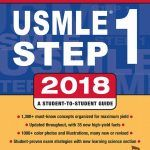 First Aid for the USMLE Step 1 2018 [pdf]