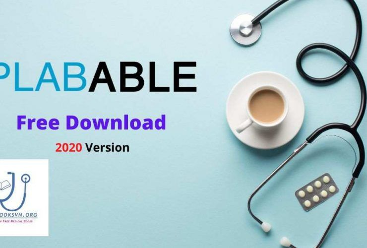 Plabable for PLAB 1 Free Download