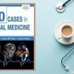 250 Cases in Clinical Medicine 5th Edition PDF Free Download