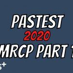 Download Pastest for MRCP Part 1 2020 PDF Free