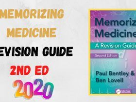 Memorizing Medicine a Revision Guide 2nd Ed PDF
