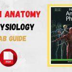Human Anatomy & Physiology Lab Guide PDF