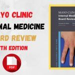 Mayo Clinic Internal Medicine Board Review 12th Edition PDF