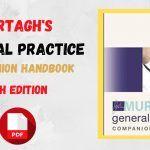 Murtagh's General Practice Companion Handbook 7e PDF