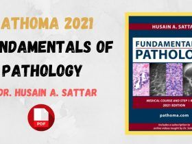 Download Pathoma Fundamentals of Pathology 2021 Edition