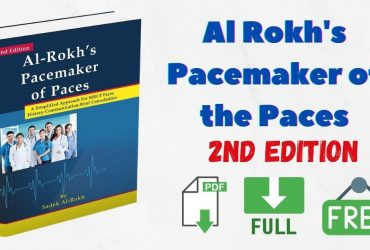 Al Rokh's Pacemaker of the Paces 2nd Edition PDF